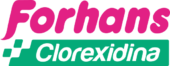 Forhans Clorexidina